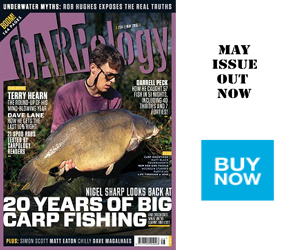 http://www.carpology.net/current-issue