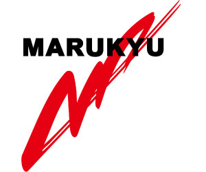 http://marukyu.co.uk/