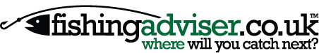 Fishing Adviser logo